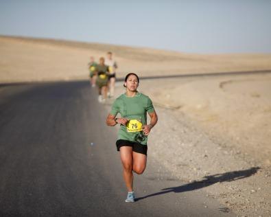runner-805392_1280