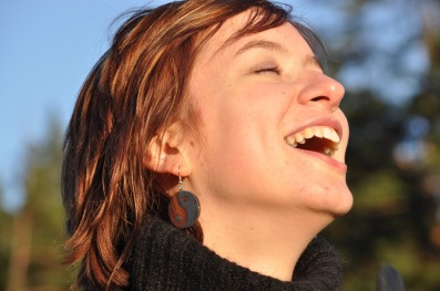 laughter-1532978_1280
