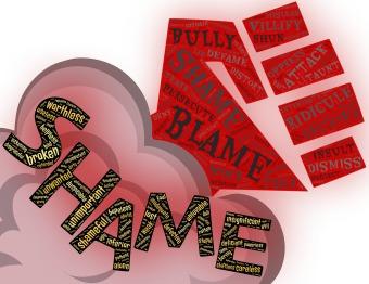 shame-2087867_1280
