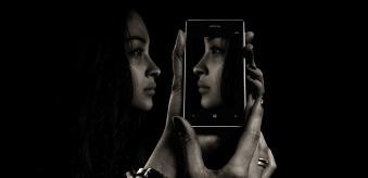 smartphone-1618909_1920