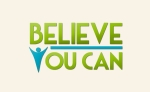 believe_You_can_1