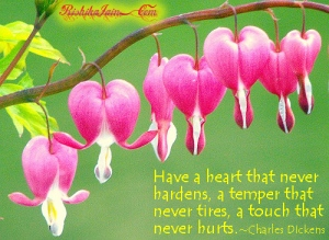 bleeding-heart-flower-1