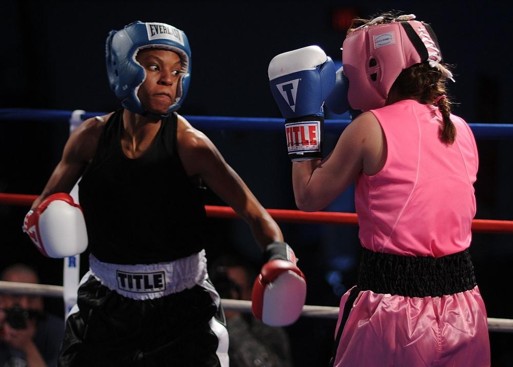 boxers-882716