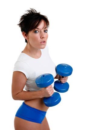 fitness-850602_1920