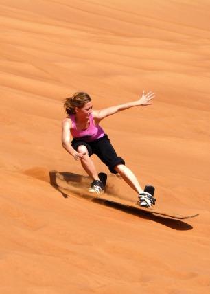 sandboarding-67663_1280.jpg