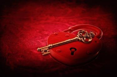 heart-lock-2057742_1280