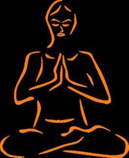 meditation-303260_1280