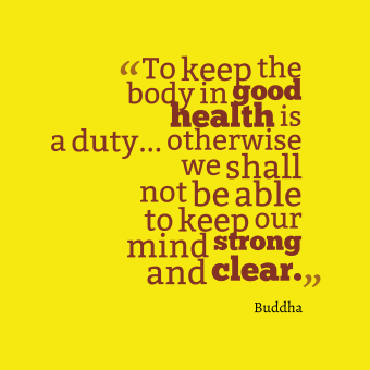 Strong-Mind-Health-Quotes