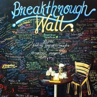 breakthrough-848632_640
