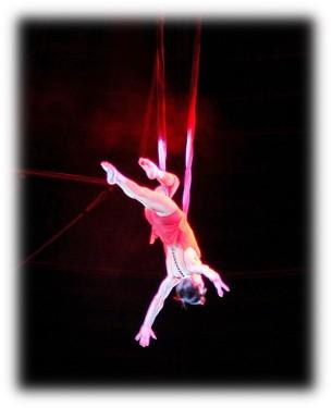 circus-835705_1920