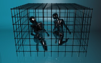 imprisoned-2066638_1280