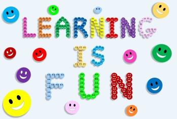 education-919895_1280