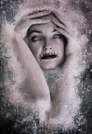 horror-2914670_1280