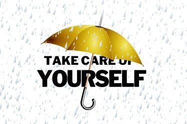 self-care-2904778_1920